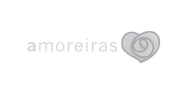Logo Amoreiras