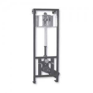fluxometro-para-wc-(encastrar)-Art8955000