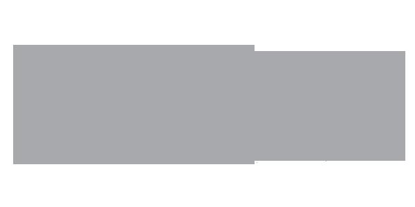 Logo Católica