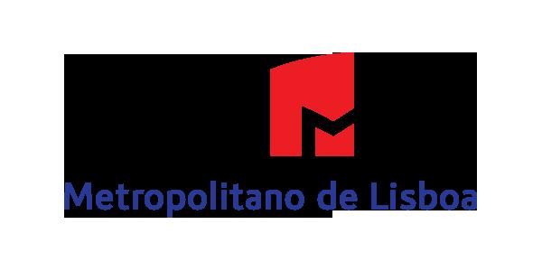 logos-metro-cores