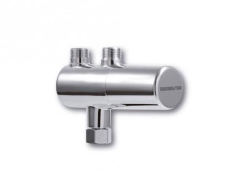 misturador-termoestatico-para-lavatorio-Art3513050