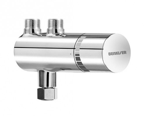 misturador-termoestatico-para-lavatorio-Art3514650