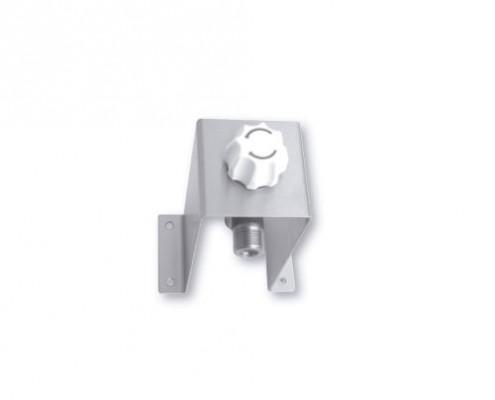 misturador-termoestatico-para-lavatorio-Art3533100