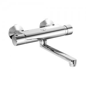 misturadora-de-parede-termostatica-temporizada-para-lavatorio-Art1831234