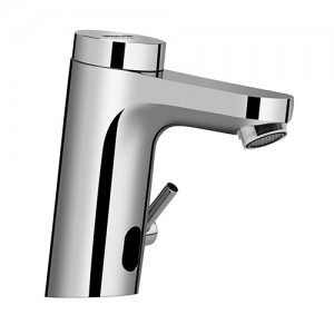 misturadora-electronica-temporizada-para-lavatorio-Art1955000