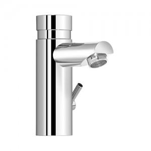 misturadora-temporizada-para-lavatorio-Art1845000