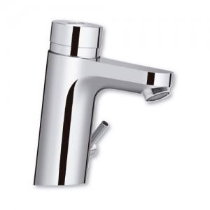 misturadora-temporizada-para-lavatorio-Art1852000