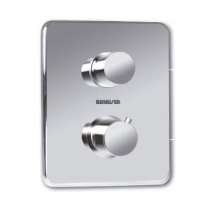 misturadora-termostatica-de-encastrar-para-duche-Art1961212
