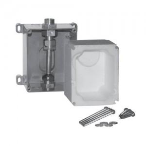 sistema-de-descarga-de-urinol-encastrar-Art3005500