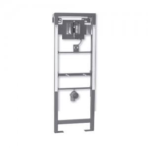 sistema-de-descarga-de-urinol-(encastrar)-Art3005550