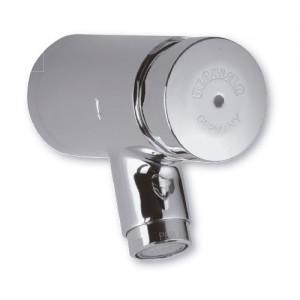 torneira-de-parede-temporizada-para-lavatorio-Art1792135