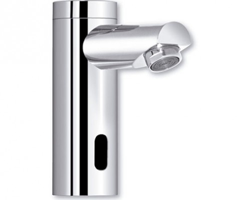 torneira-electronica-temporizada-para-lavatorio-Art1995000