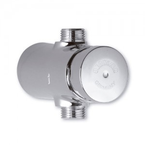 torneira-temporizada-para-duche-Art1902035