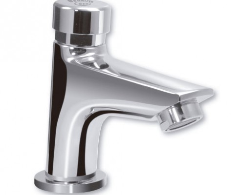 torneira-temporizada-para-lavatorio-Art1552000