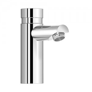 torneira-temporizada-para-lavatorio-Art1745000