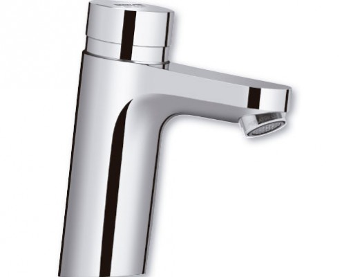 torneira-temporizada-para-lavatorio-Art1752000