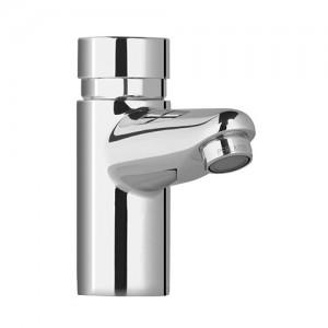 torneira-temporizada-para-lavatorio-Art1762000