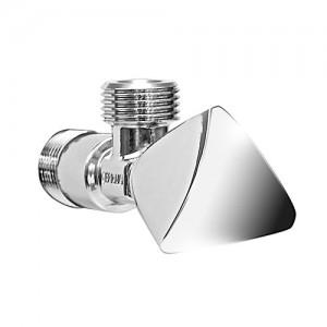 torneiras-e-ligacoes-Art7591212