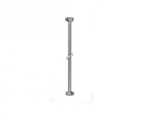 tubos-de-cobre-Art5441230
