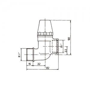 acessorios-para-wc-Art8365010