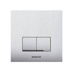 autoclismo-de-encastrar-para-wc-(parede-pladur)-Art8959090