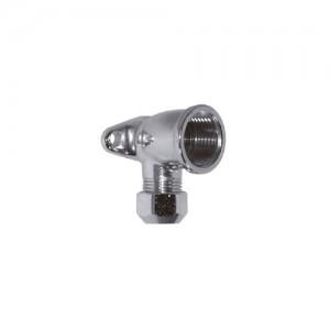 torneiras-e-ligacoes-Art5201210