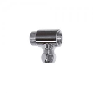 torneiras-e-ligacoes-Art5211210