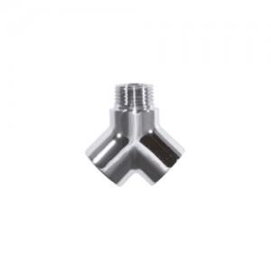 torneiras-e-ligacoes-Art5221212