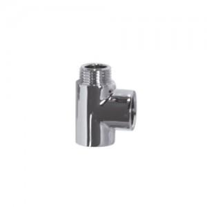 torneiras-e-ligacoes-Art5251210