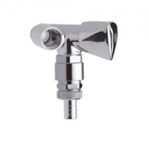 torneiras-e-ligacoes-Art7271250
