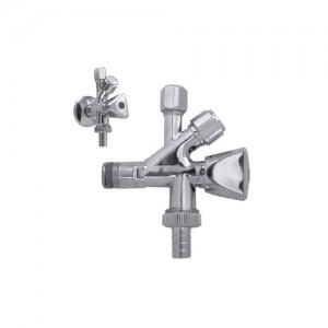 torneiras-e-ligacoes-Art7281240