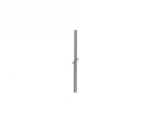 tubos-de-cobre-Art5420830