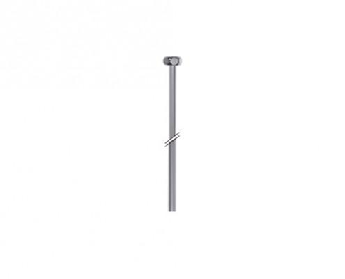 tubos-de-cobre-Art5431230